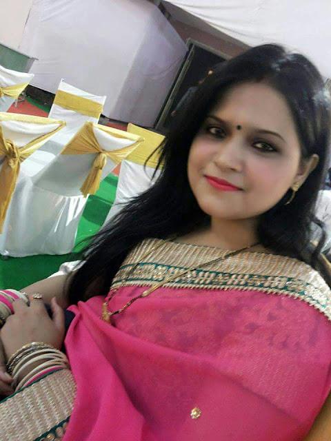 j'ai demandé à de vraies filles où acheter des saris ligne en ligne saris en inde?du shopping 35b9d1