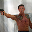 Lookers Blog: Watch: Sylvester Stallone In (Bullet to the Head) Movie Trailer