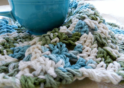 https://www.etsy.com/listing/244697284/crocheted-dishcloth-round-dishrag-cotton?ref=shop_home_active_15