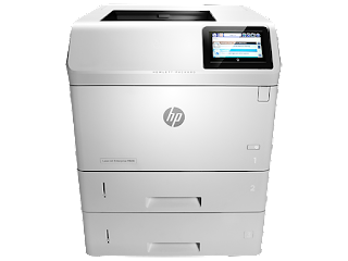 HP LaserJet M606x driver download Windows 10, HP LaserJet M606x driver Mac, HP LaserJet M606x driver Linux