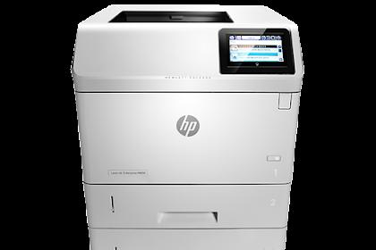 HP LaserJet Enterprise M606x Driver Download Windows 10, Mac, Linux