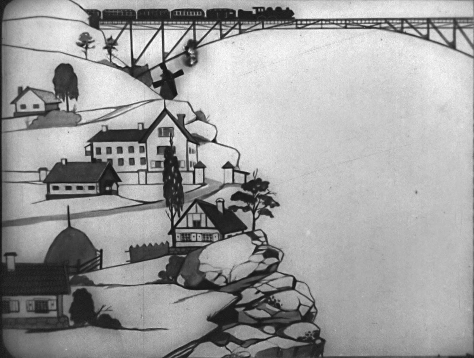Antti Alanen: Film Diary