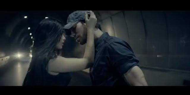 Bailando - Enrique Iglesias: testo, video e traduzione