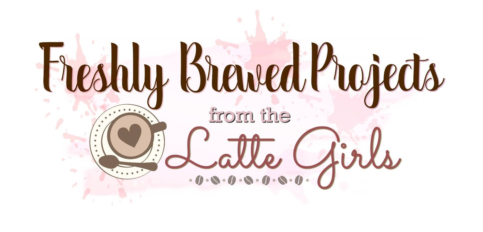 Freshly Brewed Projects - Traditional Christmas
