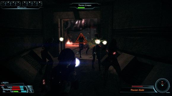 mass-effect-3-pc-screenshot-www.ovagames.com-4