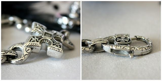 bracelet-croix