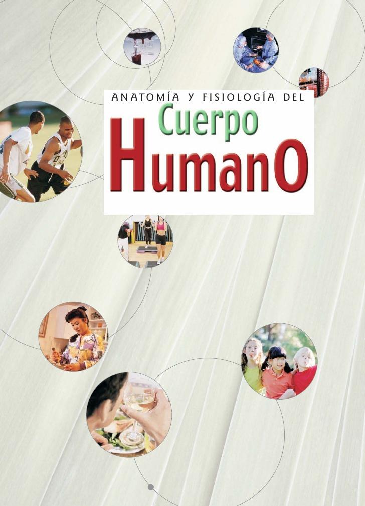 DESCARGAR ANATOMIA Y FISIOLOGIA DEL CUERPO HUMANO EN PDF GRATIS ...