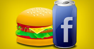Are You Hungry? See How To Order Food Directly From Facebook