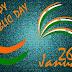 Republic Day Speech in Hindi & English 2017