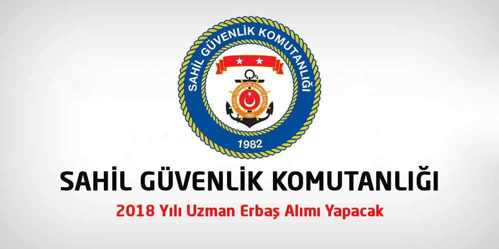 SGK 2018 Uzman Erbaş Alım İlanı Yayımlandı