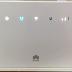 Unlock / Crack Tigo Huawei B310s-518 Router
