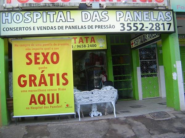 anuncio de sexo gratis