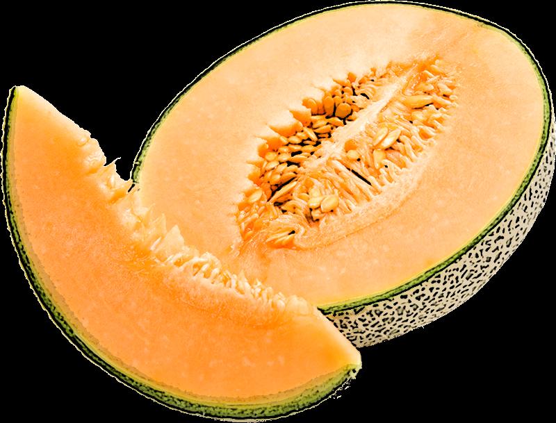 melon presente pour toujours