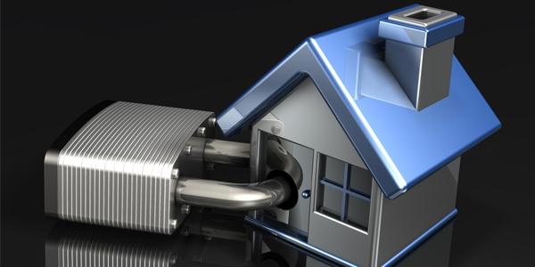 Tips Memilih Rumah Tempat Tinggal Keluarga