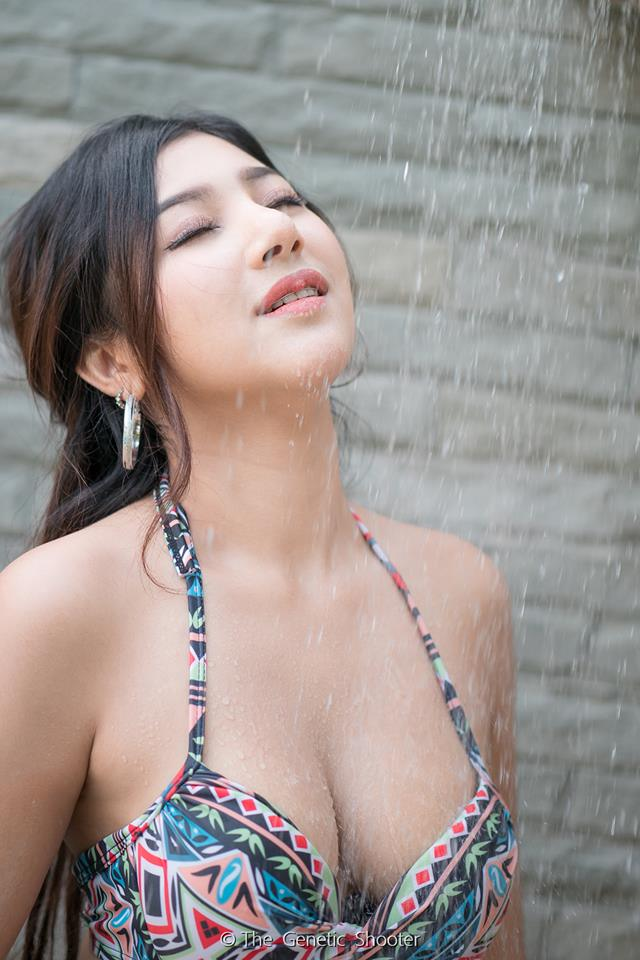 Absolutely Beautiful asian girls not