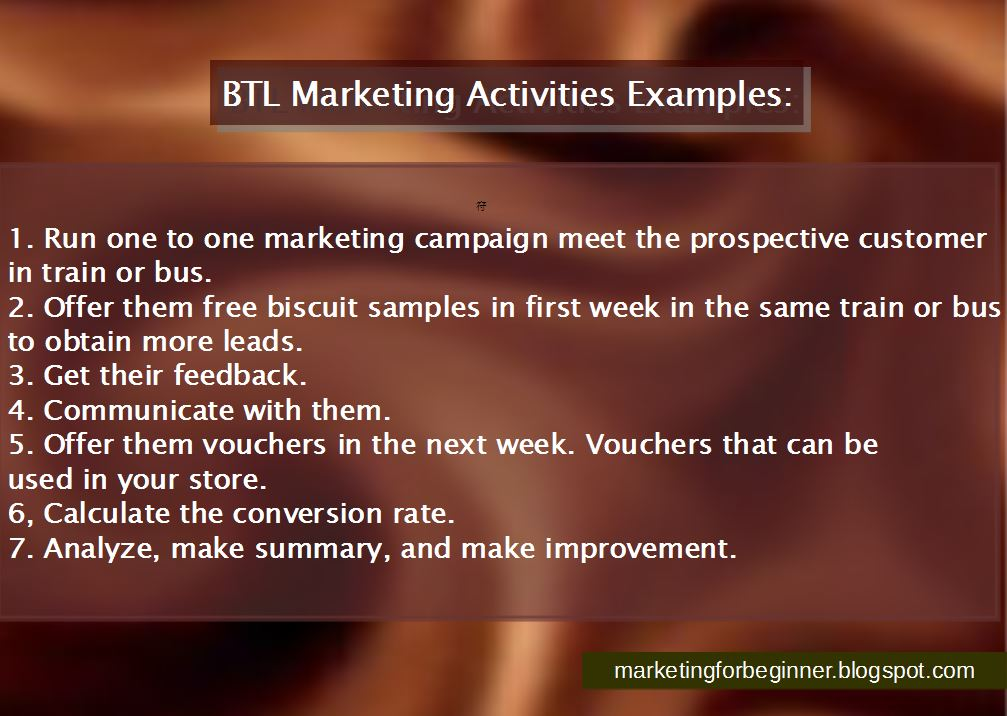 marketing assignments Marketing plan assignment sample is worked out to provide an example of the plan that will help to define the further directions of the company and identify its primary needs to achieve the stated aims.