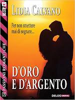 http://lindabertasi.blogspot.it/2016/03/recensione-doro-e-dargento-di-lidia.html