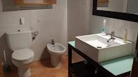 piso en venta av de valencia castellon wc