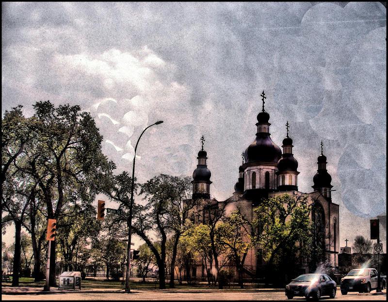 [Image: CathedralSM.jpg]