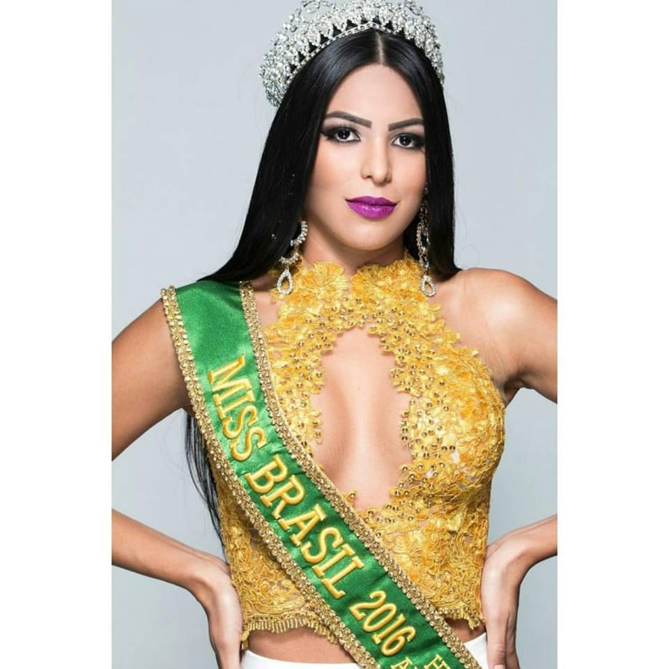 brasil Hispano