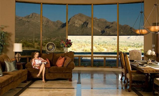 Rolling-Solar-Screens-Tucson-AZ
