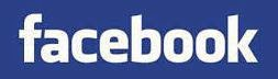 www.facebook.com/transvelillense