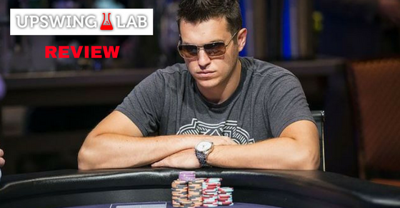Doug polk poker lab coiffeur geant casino st nazaire