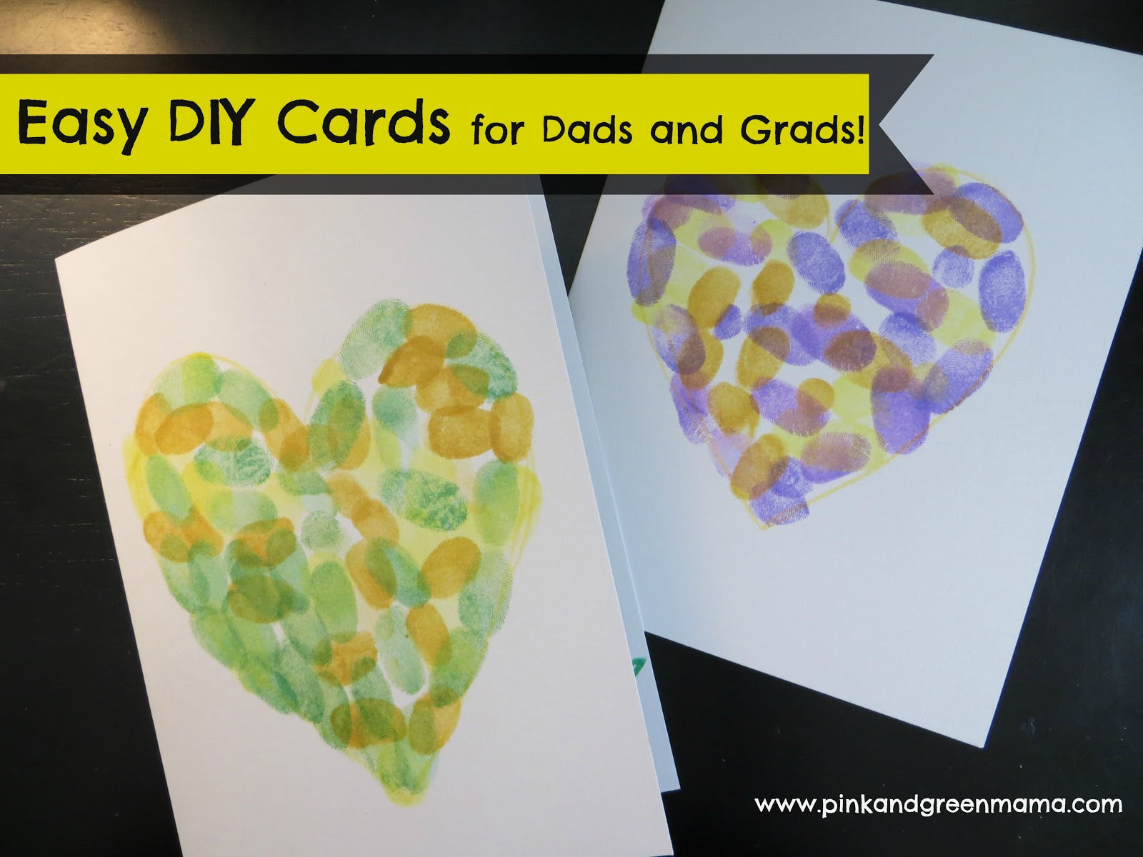 Birthday Cards Diy For Dad ~ Colors birthday card ideas daughter together with diy dad