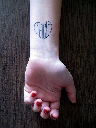 Nomes ressoam nos corações