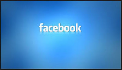 download Facebook Lama
