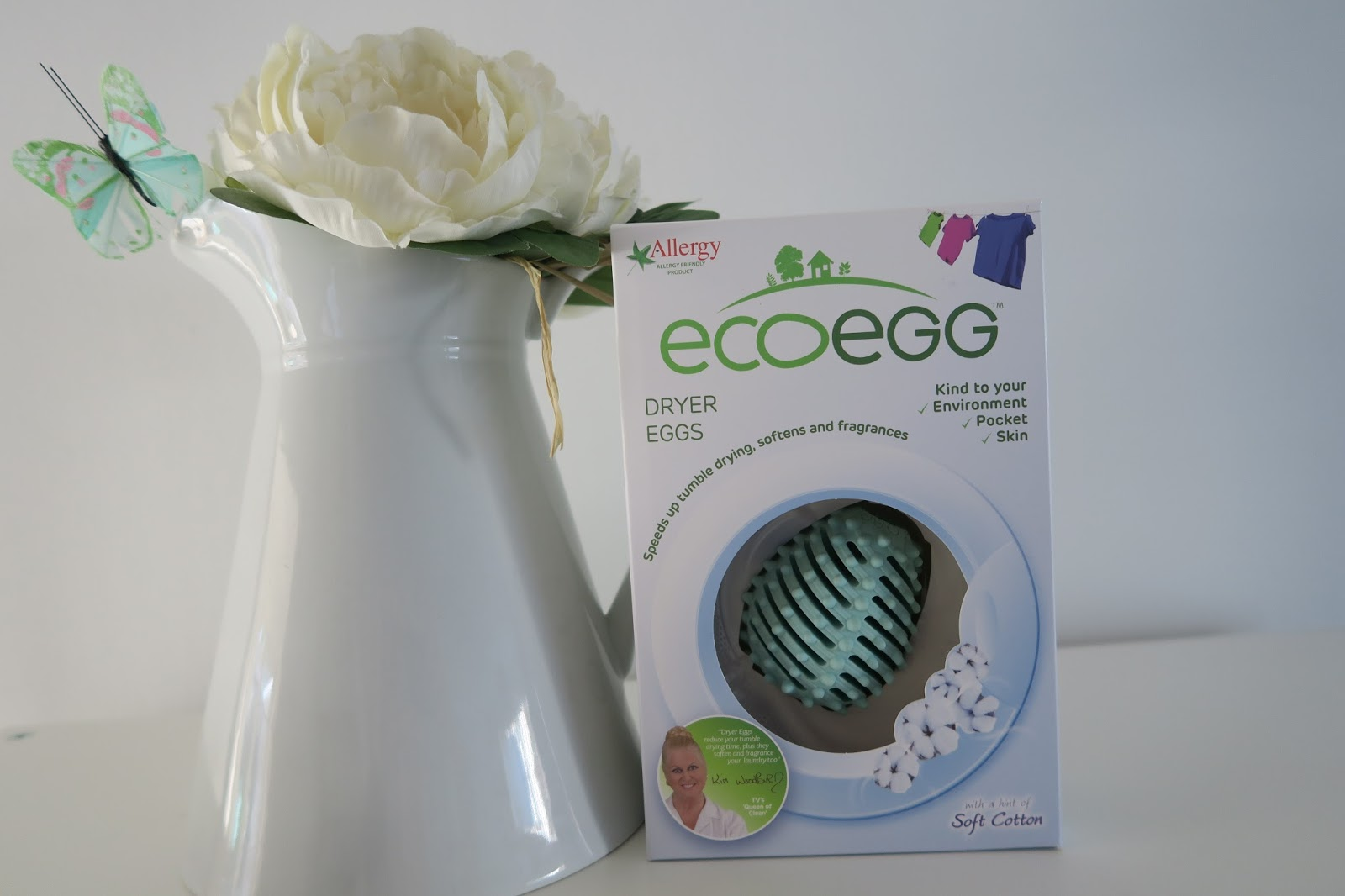 oureczemastory.com eco-friendly, laundry & detergents, eco+egg