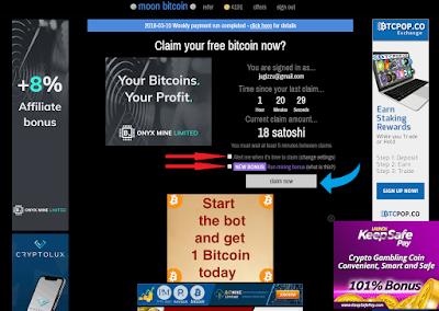 tutorial-italiano-impostazioni-moon-bitcoin-moon-dogecoin-moon-litecoin-moon-dash-moon-cash