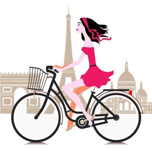 Recettes de beaut parisiennes faites la maison pour une belle peau la be - Videos faites a la maison ...
