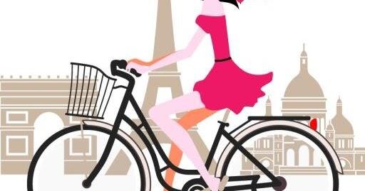 Recettes de beaut parisiennes faites la maison pour une for Astuces maison pour une belle peau