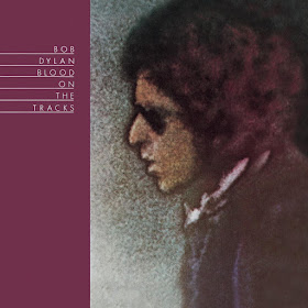 Bob Dylan's Blood On the Tracks