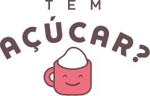 http://www.temacucar.com/