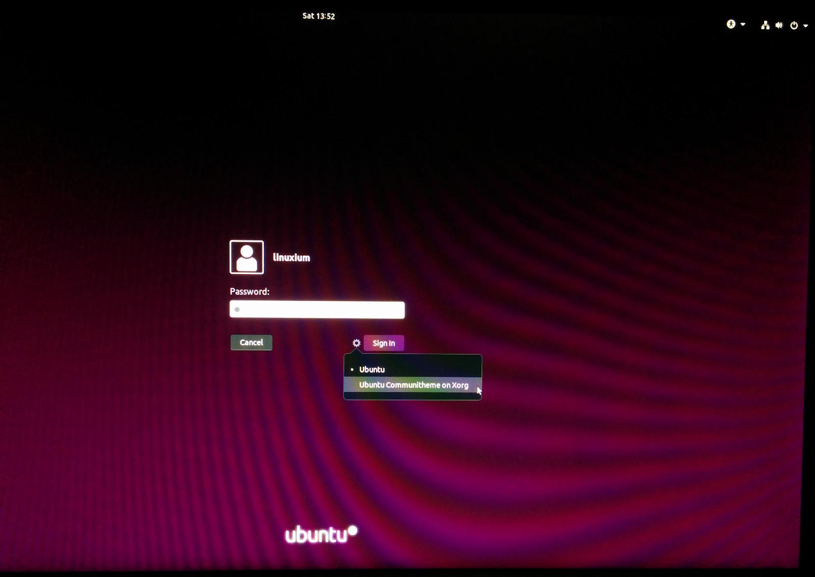 Breeze through ubuntu desktop lts bionic beaver ubuntu