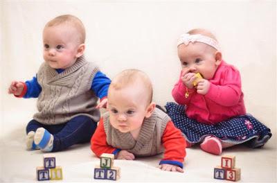 gambar+foto+bayi+kembar+tiga+23