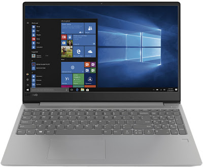 Lenovo Ideapad 330S-15ARR (81FB00G8SP)