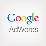 Google AdWords - 26 si 27 octombrie