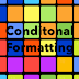แนะนำการใช้งาน Conditional Formatting ครับ