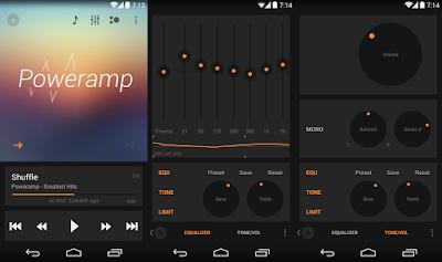 poweramp-apk-full-download