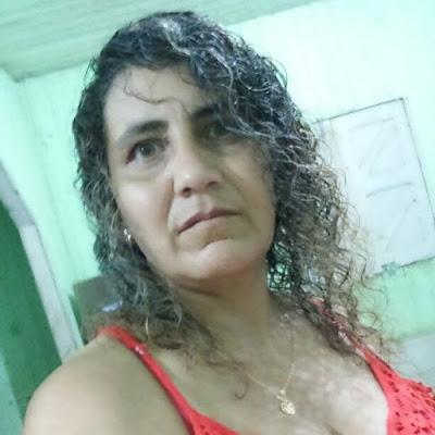 ANIVERSARIANTE DO DIA - MARINA MENDES