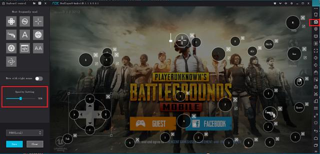 Emulator PC terbaik