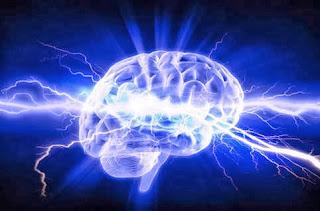 Épilepsie : Description,Causes,Symptômes et Complications