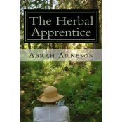 Discover her wisdom, herbal knowledge and more