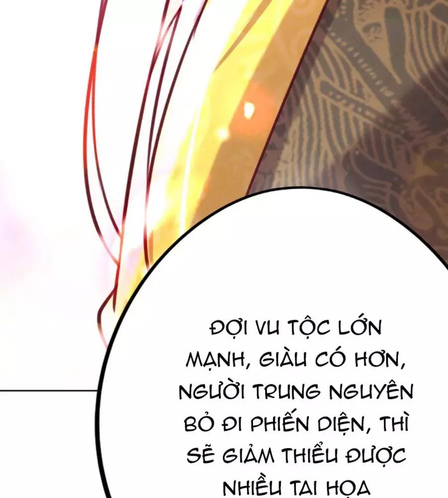 Thiên Kim Bất Hoán Chapter 20 - Trang 74