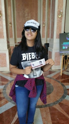 12-year-old-fan-flies-alone-to-mumbai-for-bieber-concert