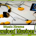 Music Xtreme Download Musicas