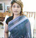 Gita Thapa